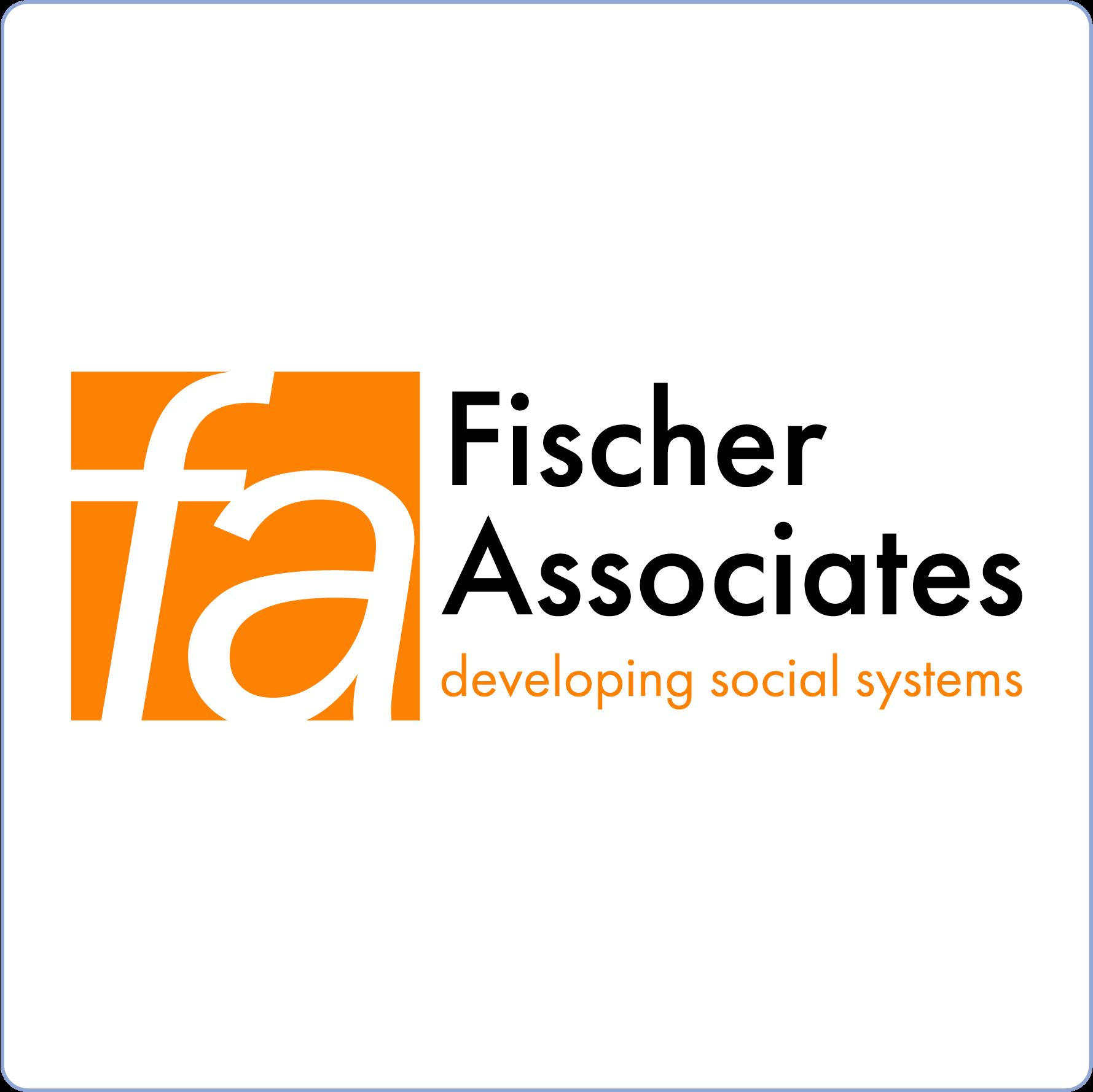 Fischer Associates logo