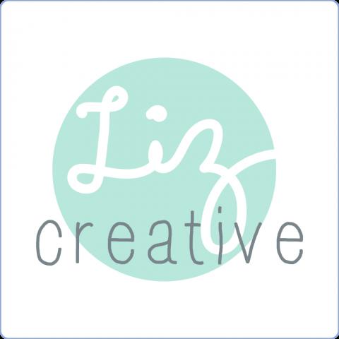 Liz Creative Interior Design logo