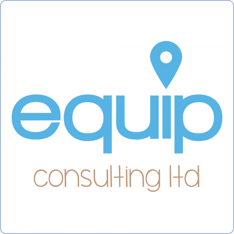 Equip Consulting Limited logo
